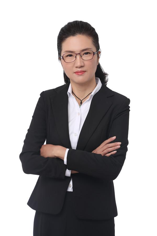 资深海外房产顾问 Rose