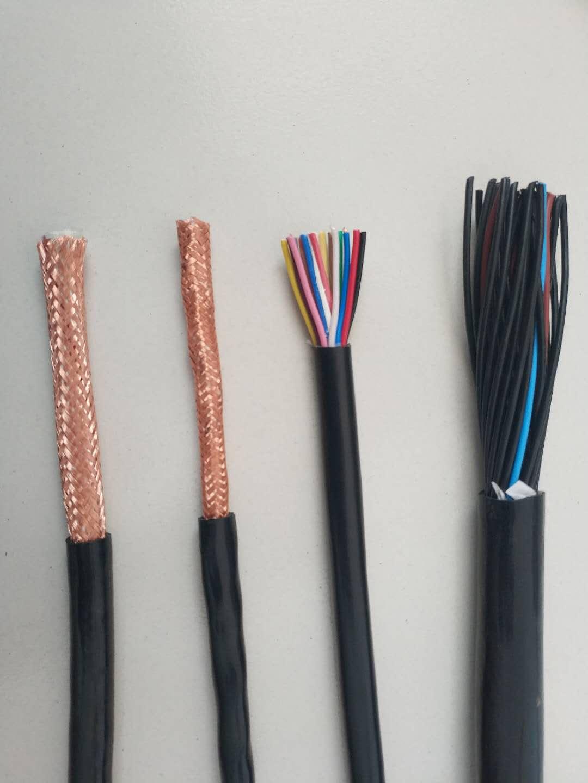 控制线缆1.jpg