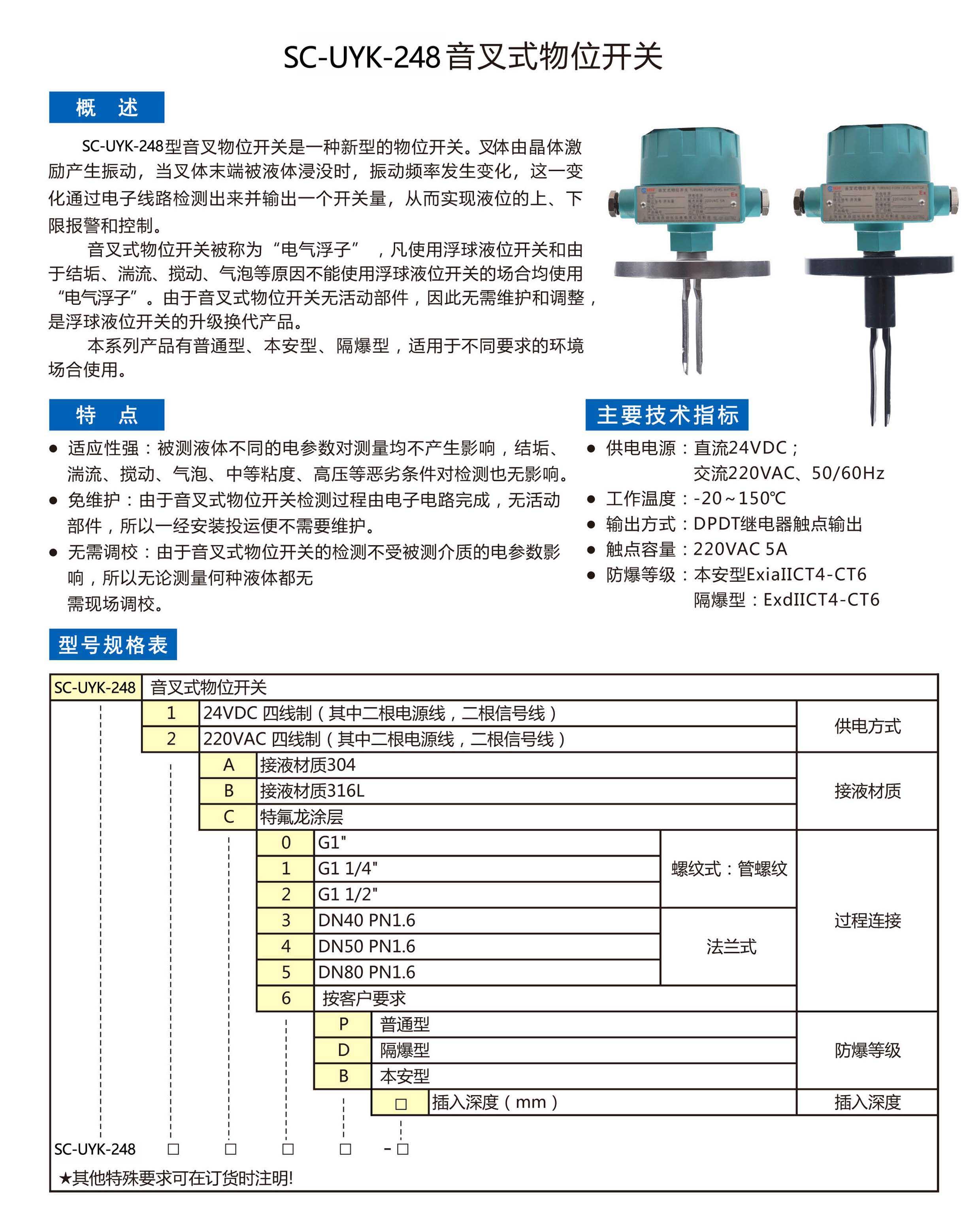 宏浪选型册_页面_096.jpg