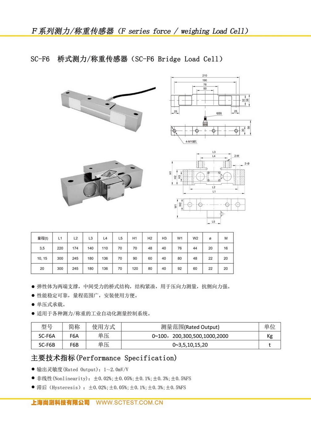 尚测科技产品选型手册 V1.3_页面_11_调整大小.jpg
