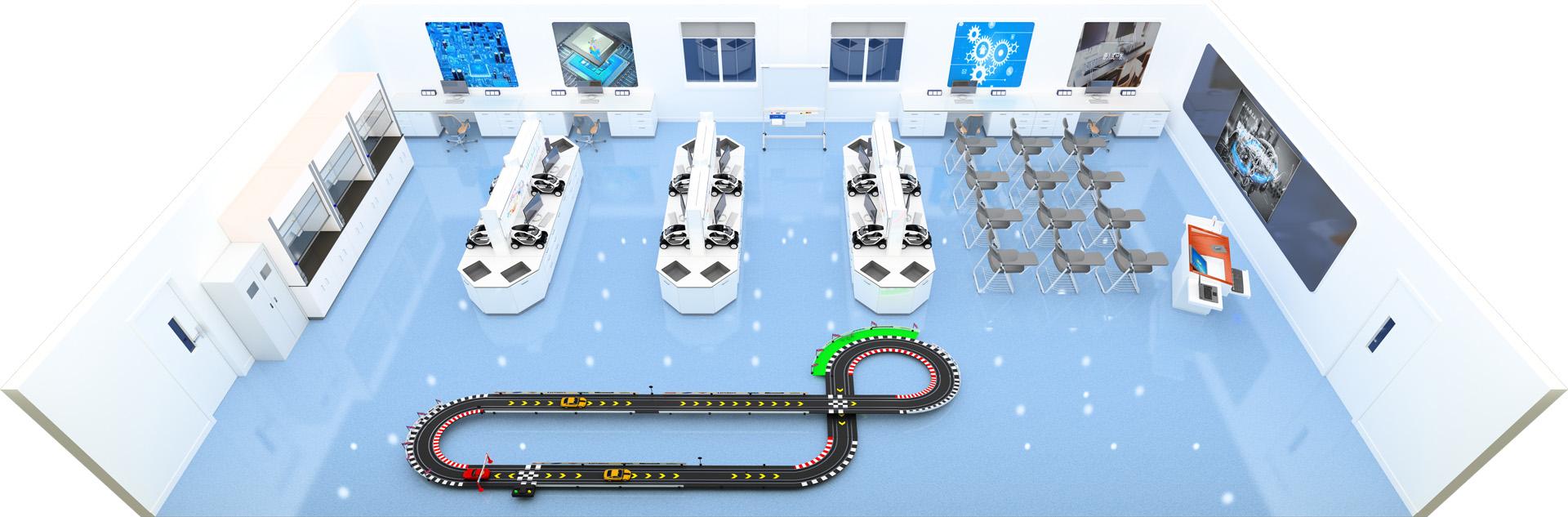 智能车嵌入式应用创新实训室.jpg