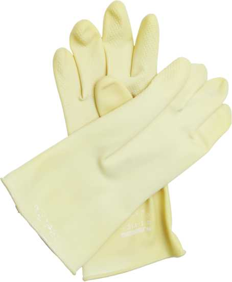 微碟乳胶手套.jpg