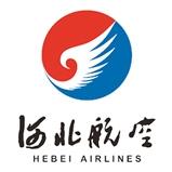 河北航空公司