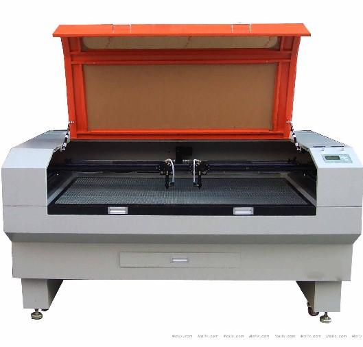 激光切割机9060
