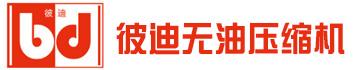 龙虎国际官网