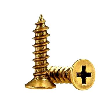 銅十字自攻螺釘14.jpg