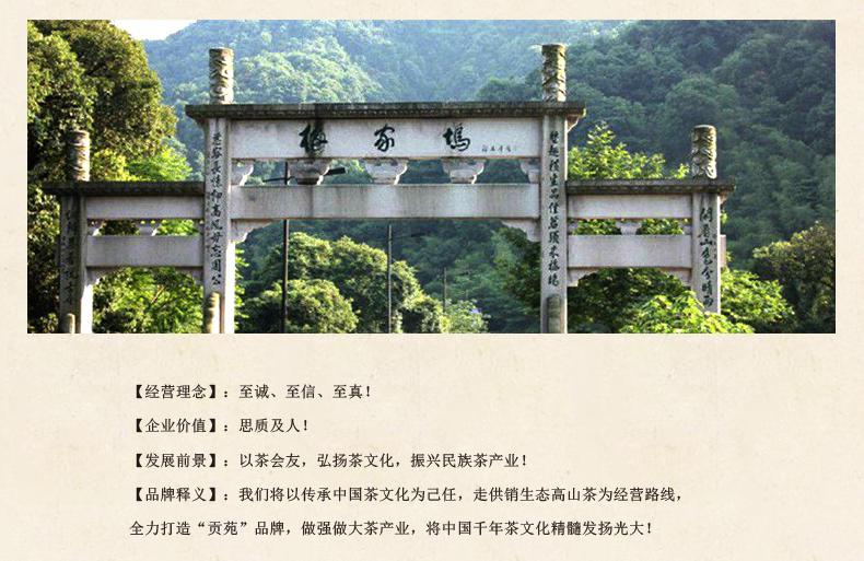 南京红太阳集团