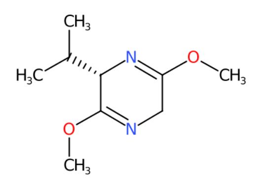 78342-42-4    (2S)-(+)-2,5-DIHYDRO-3,6-DIMETHOXY-2-ISOPROPYLPYRA