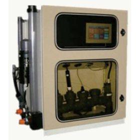 排放口水质监测仪