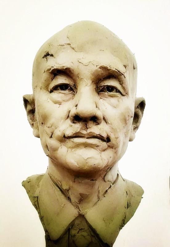 蒋介石(泥稿)