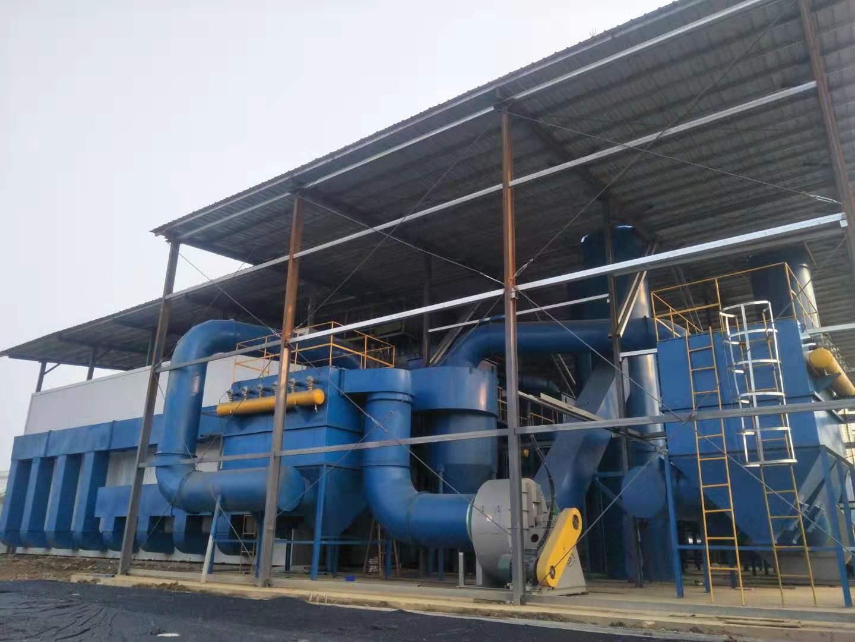苏州喷砂机:多种喷砂机设备的故障维修及排除方法