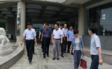 石家庄铁路职业技工学校校企合作塘沽站