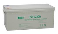 JVT12200