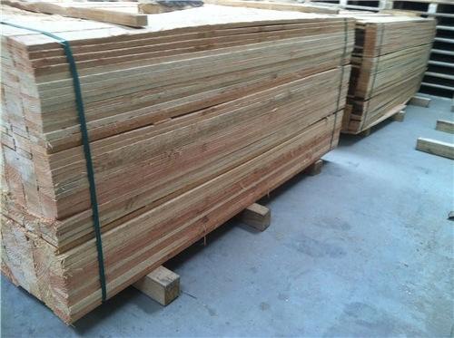木材加工廠06.jpg