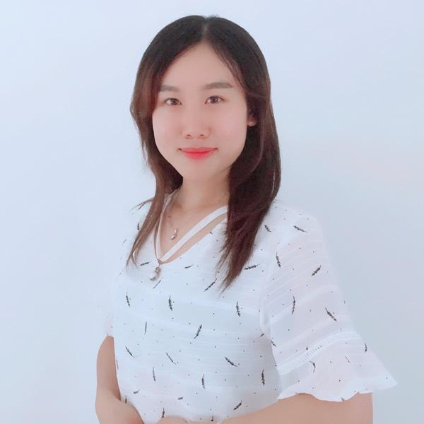 韩语彭老师