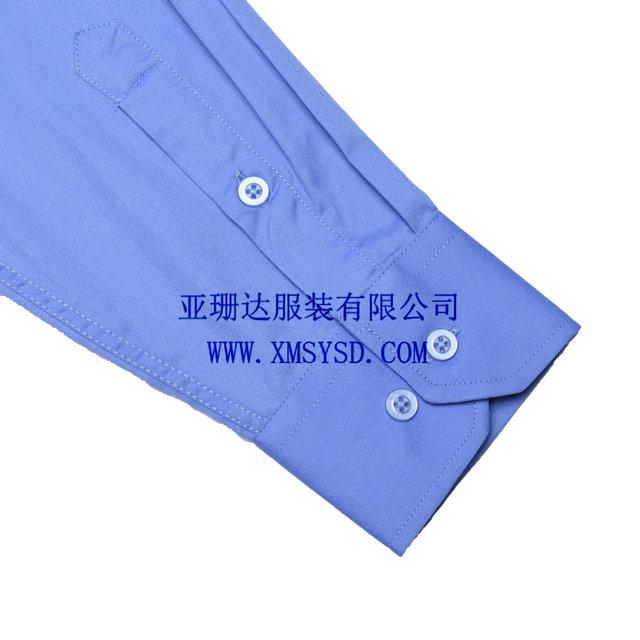衬衫1.jpg