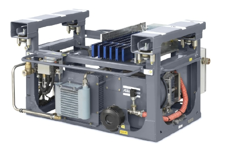 SFR2-11铁路用无油涡旋式压缩机.jpg