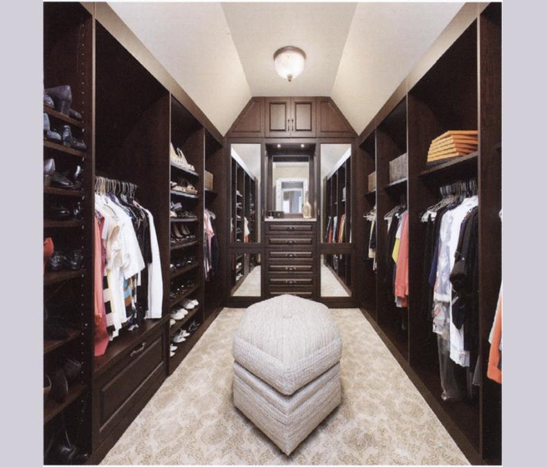衣柜036-005.jpg
