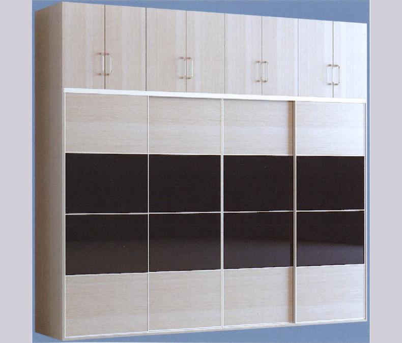 衣柜017-001B.jpg