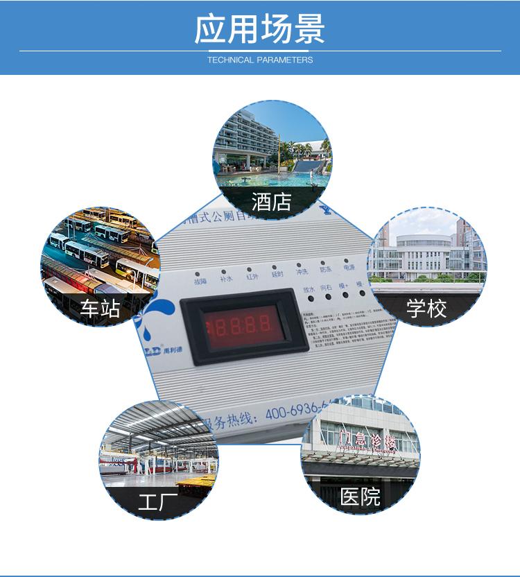 01YL-810S6-P系列_04.jpg