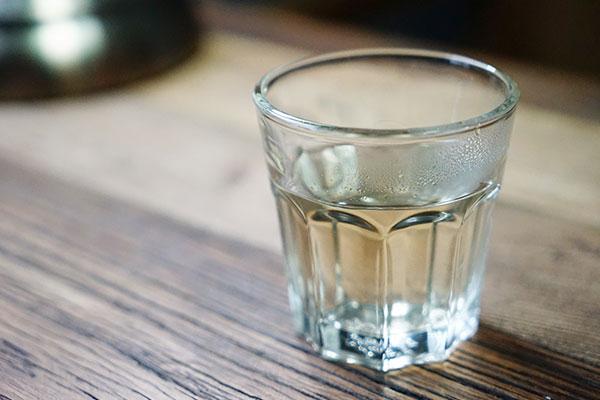 杯子02.jpg