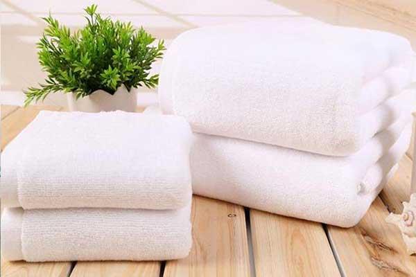 有哪些方法可以延长vwin000毛巾的使用寿命