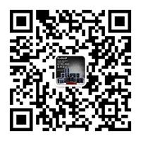 江苏vwin德赢appisovwin德赢在线登录有限公司销售经理个人微信号