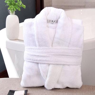 vwin000浴袍系列产品