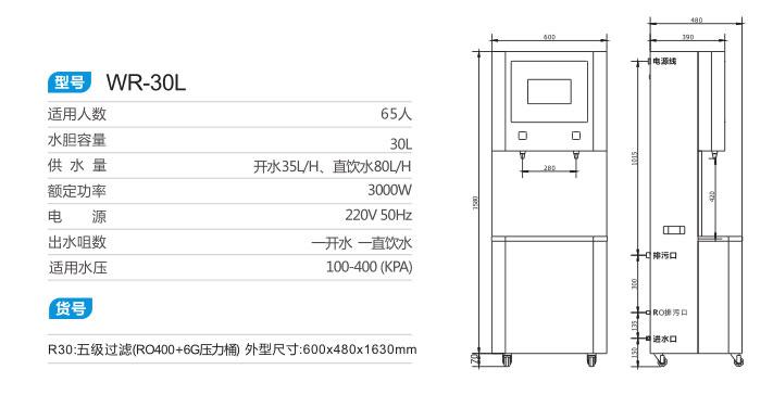 鋼琴烤漆步進式開水系列WR-30L1.jpg