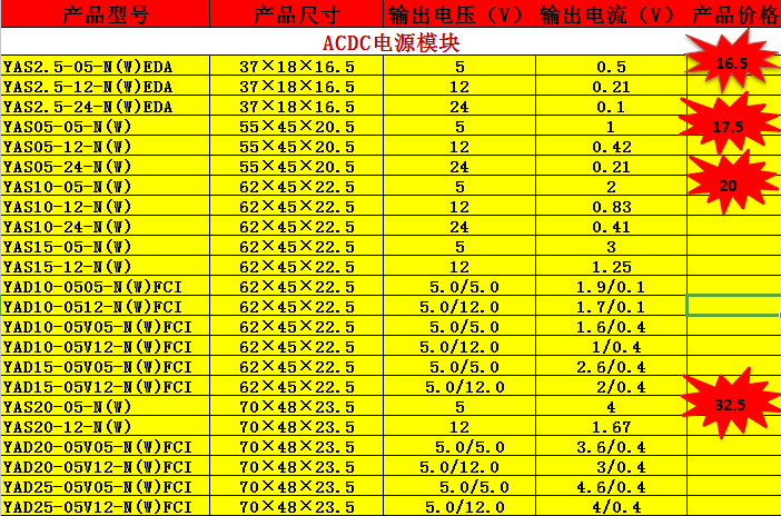 acdc�源模�K�螃�r��.png