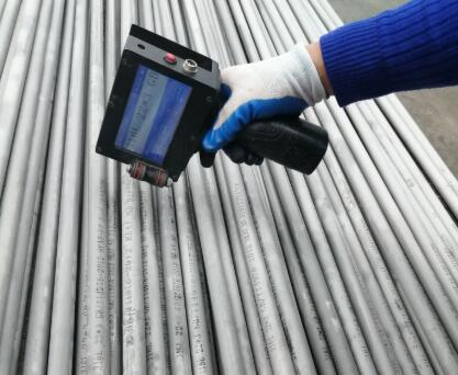 冷拔不銹鋼無縫管的熱處理工藝
