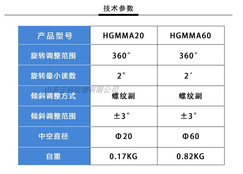 HGMA选型表.jpg