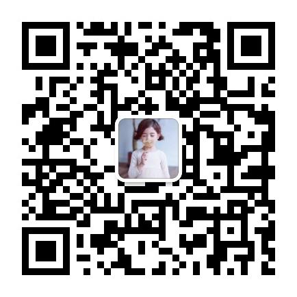 1561345825(1).jpg