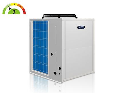 小型空气源热泵图片.jpg