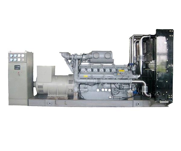 珀金斯系列发电机组.jpg