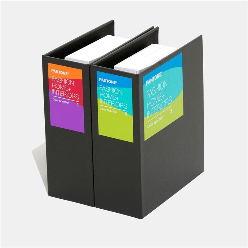 纺织通用 TPG可撕色票纸版每个颜色可撕六次(原TPX可撕色票新版)