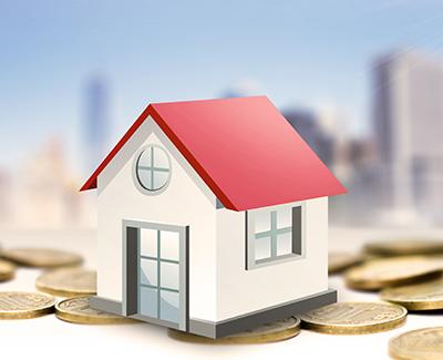 房产土地评估