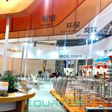 华丽集团2019武汉畜牧业博览会