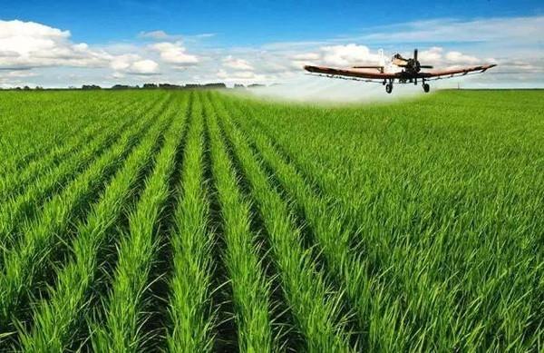 回顾2020,农业机械化都有哪些进展?