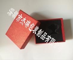 奖章盒定制