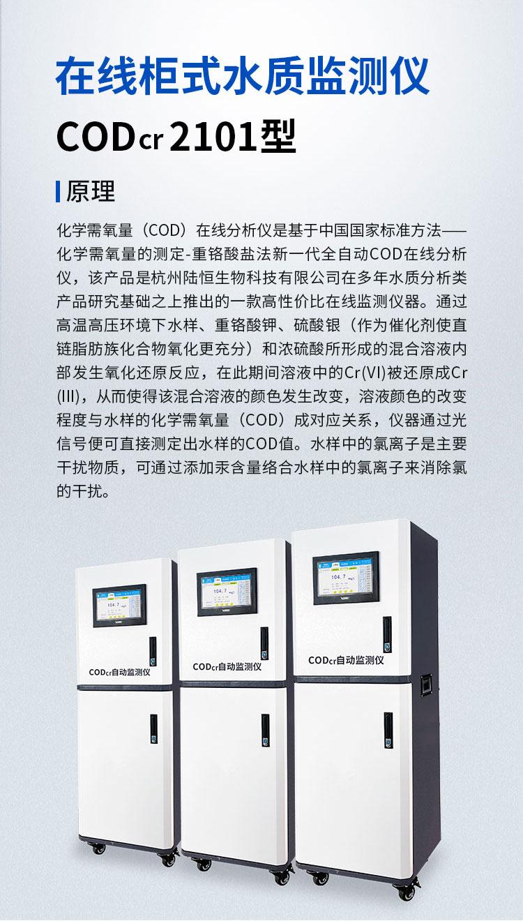 柜式COD-氨氮-总磷-总氮详情页_08.jpg