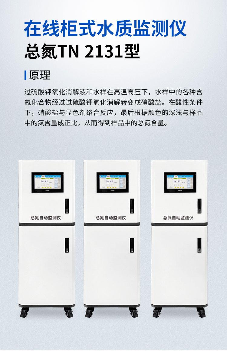 柜式COD-氨氮-总磷-总氮详情页_17.jpg