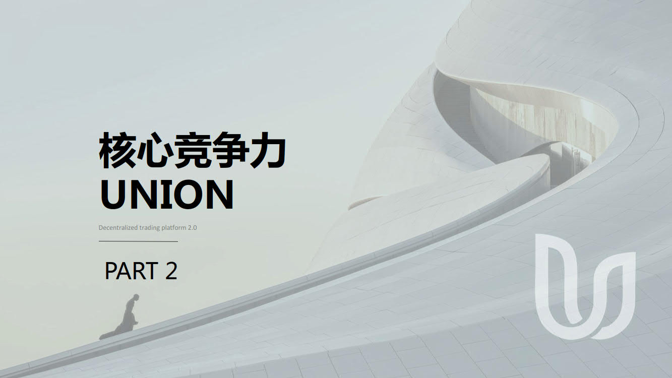 20201006211304_82295.jpg