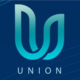 UNION去中心化数字交易生态平台 UNION优你去中心化交易平台 UNION去中心化交易所 UNION官方网站总部对接 雷达系挖矿机制 PLUSTOKEN钱包团队平移