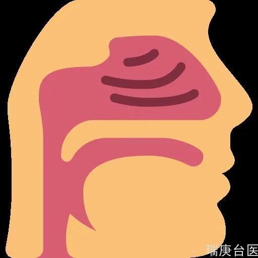 【臺灣長庚醫院】鼻塞、流鼻水及頭痛,居然是鼻竇炎