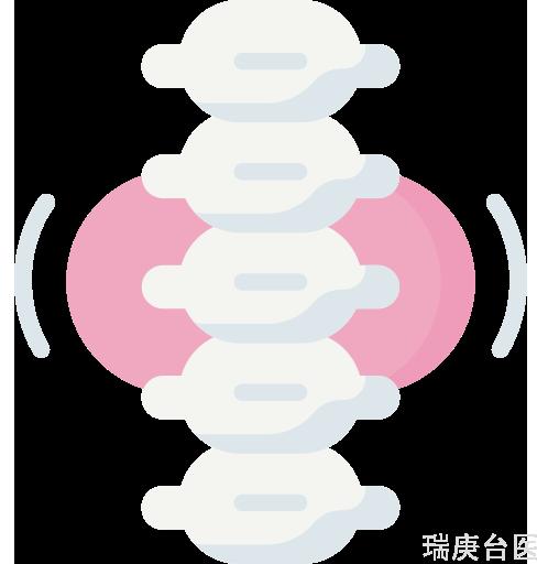 【臺灣長庚醫院】骨骼的重建與再生~談骨移植術