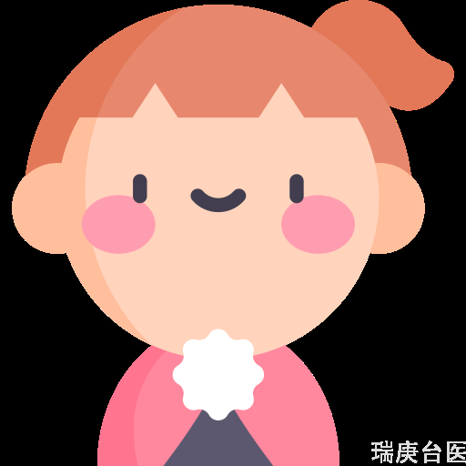 【臺灣長庚醫院案例分享】女孩抗癌成功卻食道閉鎖,來臺手術后順利進食