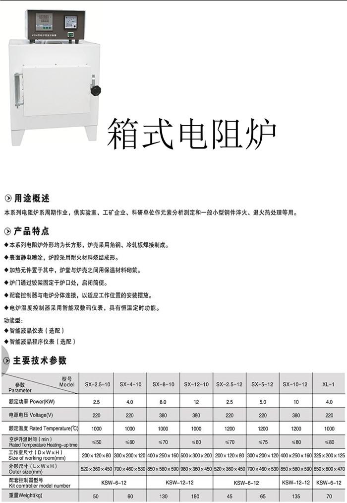 箱式电阻炉.jpg
