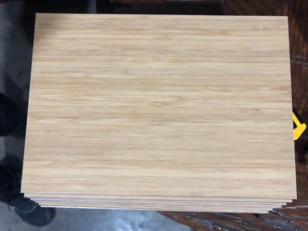 石家莊冰火板生產廠家_冰火板的特性和工藝