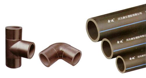 聚乙烯(PE)系列产品